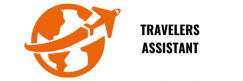 Travelers Assistant